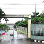 National Orthopaedic Hospital NOHIL Residency Programme Past Questions