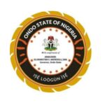 Ondo State SUBEB Past Questions And Answers | Updated Copy