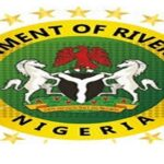 Rivers State TESCOM Exams Past Questions and Answers | Updated Copy