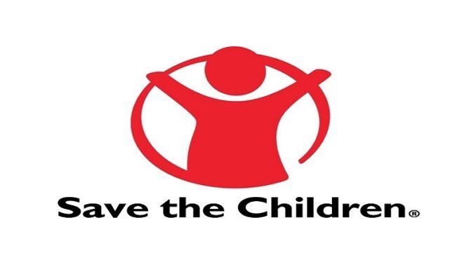 Save the Children Nigeria Recruitment Past Questions