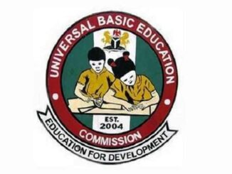 Imo State SUBEB Past Questions And Answers
