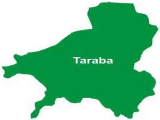 Taraba State SUBEB Past Questions