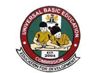 FCT Abuja SUBEB Past Questions