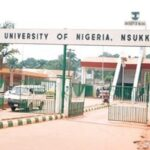 UNN Post UTME Past Questions And Answers | PDF Download