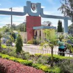 University of Jos Post UTME Past Questions And Answers