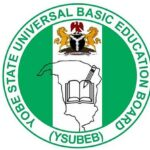 Yobe State SUBEB Past Questions And Answers | Free PDF