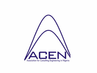 Association for Consulting Engineering in Nigeria ACEN Past Questions
