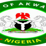 Akwa Ibom State TESCOM Exams Past Questions and Answers | Free PDF