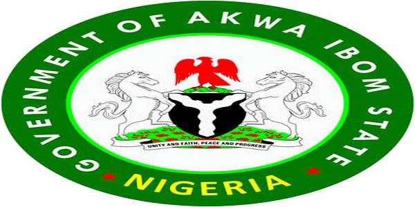 Akwa Ibom State TESCOM Exams Past Questions