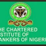 Chartered Institute of Bankers of Nigeria (CIBN) past questions