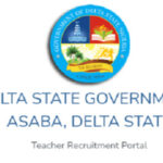 Delta State TESCOM Exams Past Questions and Answers | Updated Copy