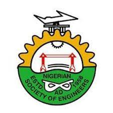 Nigerian Society of Engineers Past Questions
