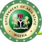 Abia State SUBEB Past Questions And Answers | Free PDF