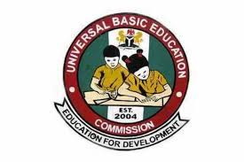Benue State SUBEB Past Questions
