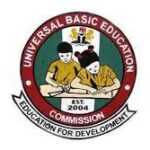 Katsina State SUBEB Past Questions And Answers | Updated Copy