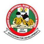Rivers State SUBEB Past Questions And Answers | Free Download