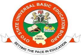 Oyo State SUBEB Past Questions