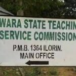 Kwara State TESCOM Exams Past Questions and Answers | Free Download