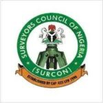 Surveyors Council of Nigeria Past Questions and Answers | PDF Download
