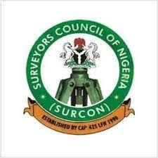 Surveyors Council of Nigeria Past Questions