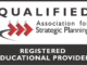 Download Association for Strategic Planning (ASP) Past Questions