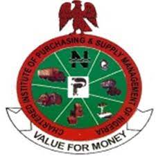 Chartered Institute of Purchasing and Supply Management of Nigeria CIPSMN past questions