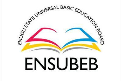 Enugu State SUBEB Past Questions And Answers