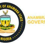 Anambra State SUBEB Past Questions And Answers | PDF Download