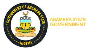 Anambra State SUBEB Past Questions