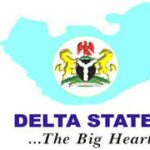 Delta State SUBEB Past Questions And Answers   PDF Download