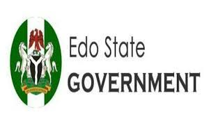 Edo State SUBEB Past Questions And Answers