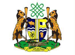 Kaduna State SUBEB Past Questions