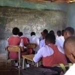 Borno State TESCOM Exams Past Questions and Answers | Updated Copy