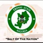 Ebonyi State TESCOM Exams Past Questions and Answers | Latest Edition