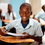 Niger State TESCOM Exams Past Questions and Answers | PDF Download