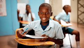 Kebbi State TESCOM Exams Past Questions and Answers