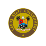 Lagos State SUBEB Past Questions And Answers | Updated Copy