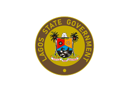 Lagos State SUBEB Past Questions And Answers