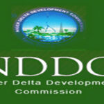 NDDC Recruitment Past Questions and Answers | Updated Copy