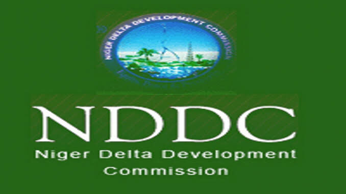 NDDC Recruitment Past Questions