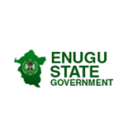 Enugu State TESCOM Exams Past Questions and Answers   PDF Copy