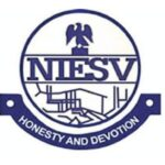 NIESV Past Questions and Answers | Updated Copy (2016-2020)