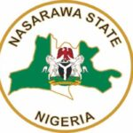 Nasarawa State SUBEB Past Questions And Answers   Free PDF