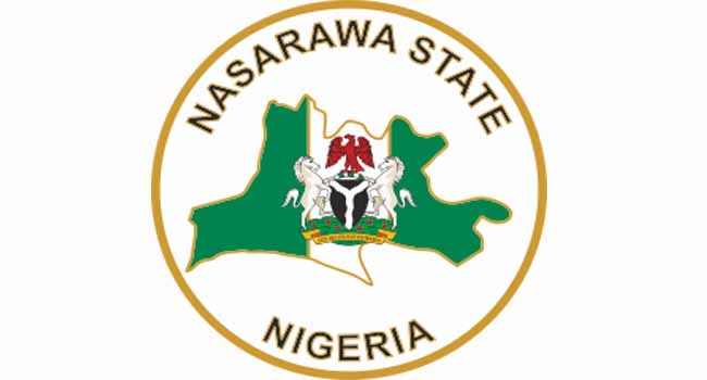 Nasarawa State SUBEB Past Questions And Answers