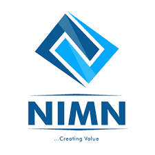 National Institute of Marketing of Nigeria (NIMN) Past Questions