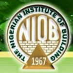 NIOB Past Questions and Answers   2015-2020 PDF  Download