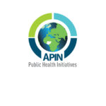 APIN Public Health Initiative Recruitment Past Questions & Answers