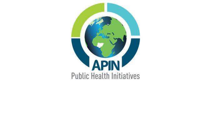 APIN Public Health Initiative Recruitment Past Questions