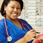UATH School of Nursing Past Questions and Answers   Free PDF
