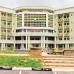 Adekunle Ajasin University Post UTME Pas Questions And answers